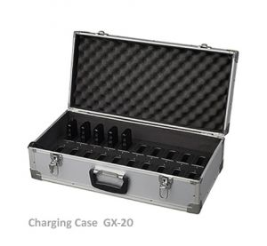 GX-20 charger3