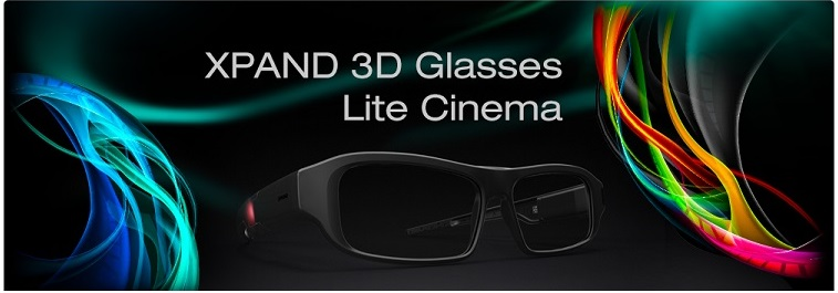 tl_files/Produkty/Akcesoria/XpanD/XPAND_3D_Glasses_Lite_Cinema_1.jpg