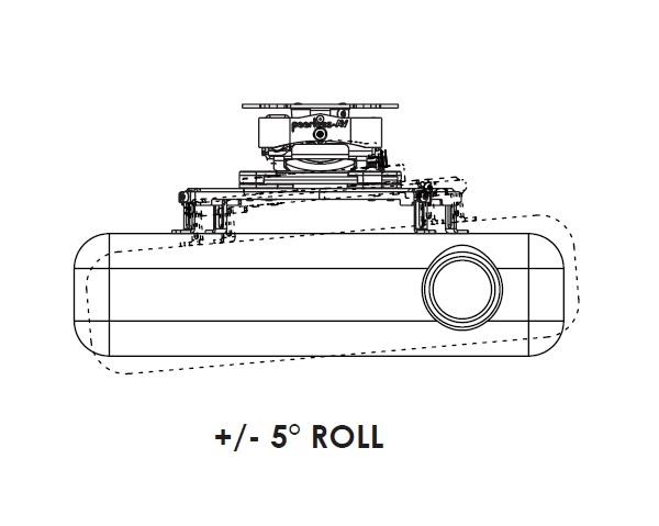 prss-unv_roll